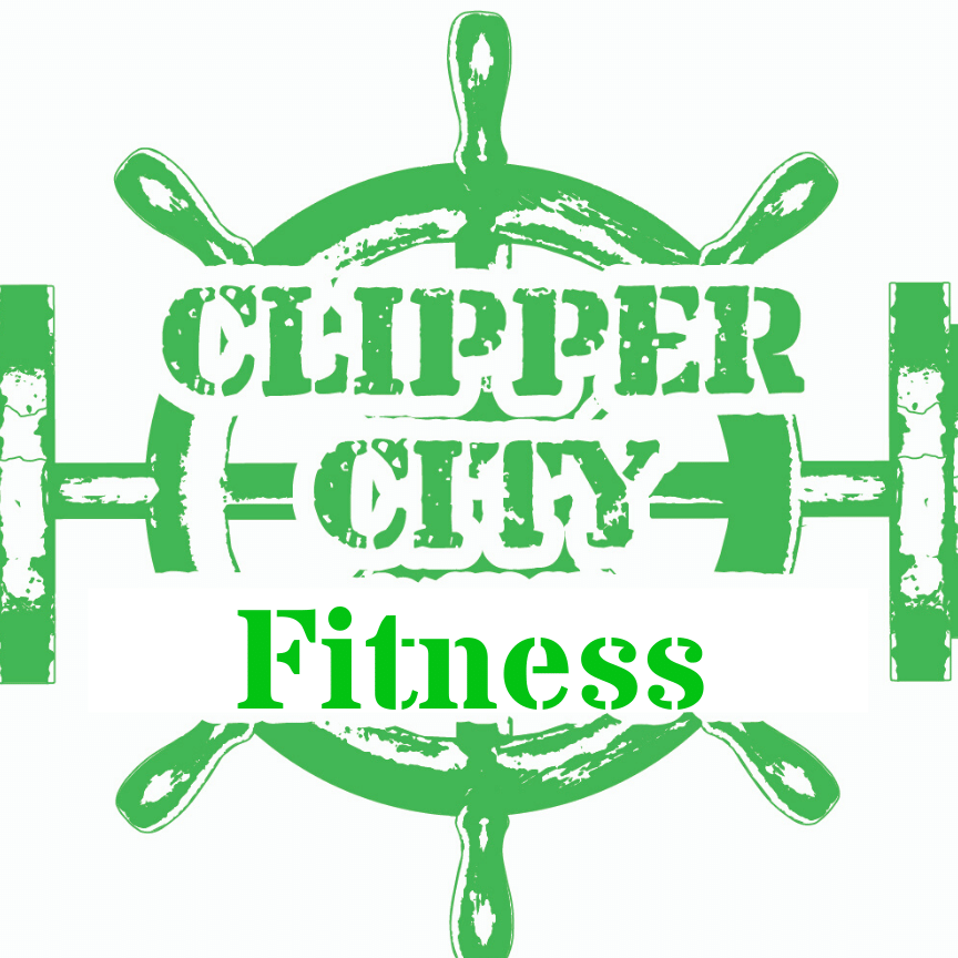Clipper City Fitness